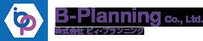 福岡のコールセンター「株式会社ビィ・プランニング」テレアポ代行・営業代行